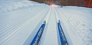 Corsair-Ski-Trails-groomed-c