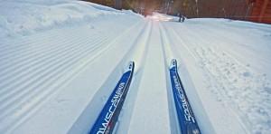 Corsair-Ski-Trails-groomed-c