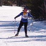 Cross-Country-Skiing-thumb-150