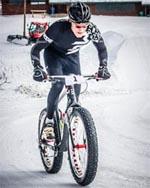 Fat-Tire-Biking-thumb-150