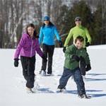 Snowshoeing-thumb-150