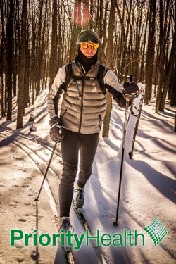 Priority-Health-Winter-Trail-Days-100